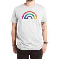 RNBW - mens-extra-soft-tee - small view