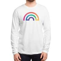 RNBW - mens-long-sleeve-tee - small view