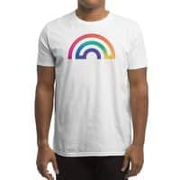 RNBW - mens-regular-tee - small view