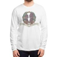 Darcy's Pride - mens-long-sleeve-tee - small view