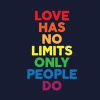 No Limits - small view