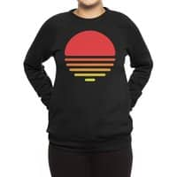 Summer - crew-sweatshirt - small view