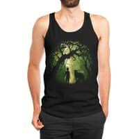 Opening - mens-jersey-tank - small view