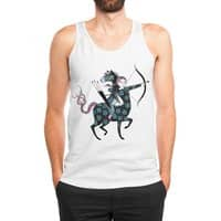 Centaur - mens-jersey-tank - small view