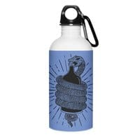Poison Proof - water-bottle - small view