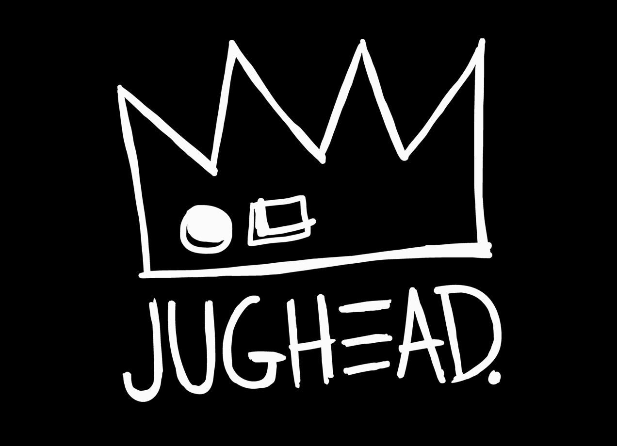 Jughead By Archie Comics Threadless