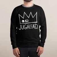 Jughead - small view