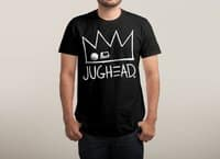 Jughead - shirt - small view