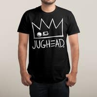 Jughead - mens-regular-tee - small view