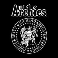 The Archies - small view