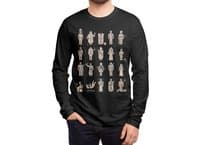 In Memoriam - mens-long-sleeve-tee - small view