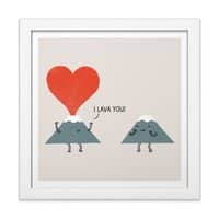 I Lava You - small view