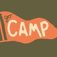 Go Camp! - small view