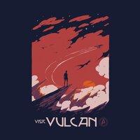 Visit Vulcan - small view
