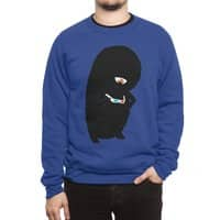 Cyclope - crew-sweatshirt - small view