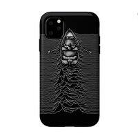 Unknown Waters - double-duty-phone-case - small view