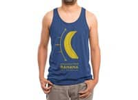 For Scale - mens-triblend-tank - small view