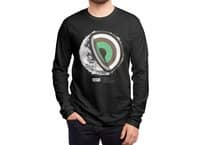 Frozen Planet - mens-long-sleeve-tee - small view
