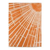sunlight - rug - small view