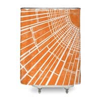 sunlight - shower-curtain - small view