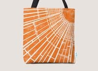 sunlight - tote-bag - small view