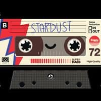Stardust - small view