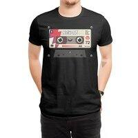 Stardust - mens-regular-tee - small view
