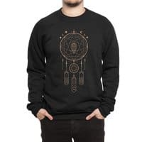 Unity - crew-sweatshirt - small view