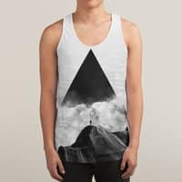 We Never Had It Anyway - sublimated-tank - small view