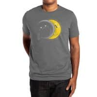 Eclipse - mens-extra-soft-tee - small view
