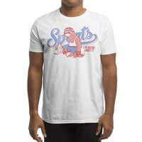 Sports? - mens-regular-tee - small view