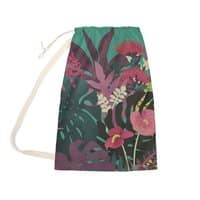 Tropical Tendencies - laundry-bag - small view
