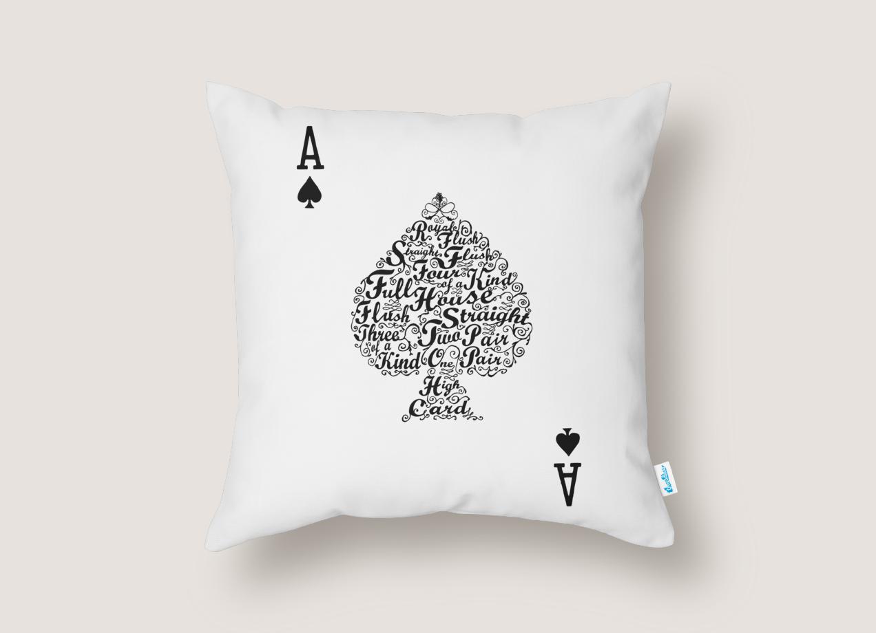 Threadless poker hand values wheres the gold poker machine