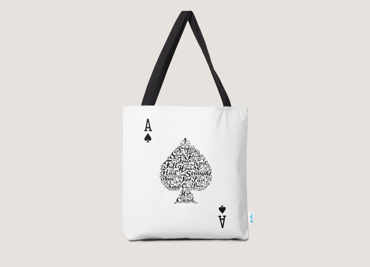 Threadless poker hand values maria ho poker