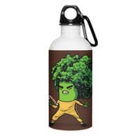 Brocco Lee - water-bottle - small view