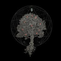 The Tree of Knowledge - small view