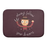 Always Follow Your Dreams - small view