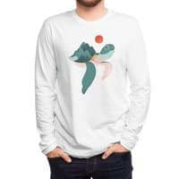 Archelon - mens-long-sleeve-tee - small view