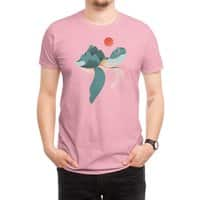 Archelon - mens-regular-tee - small view
