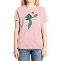 Archelon - womens-extra-soft-tee - small view