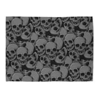 A Lot of Skulls - small view