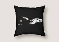 Ctrl + Z - throw-pillow - small view