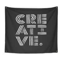 Creative. - small view