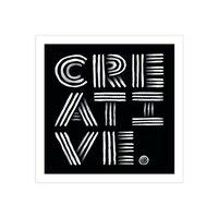 Creative. - small view