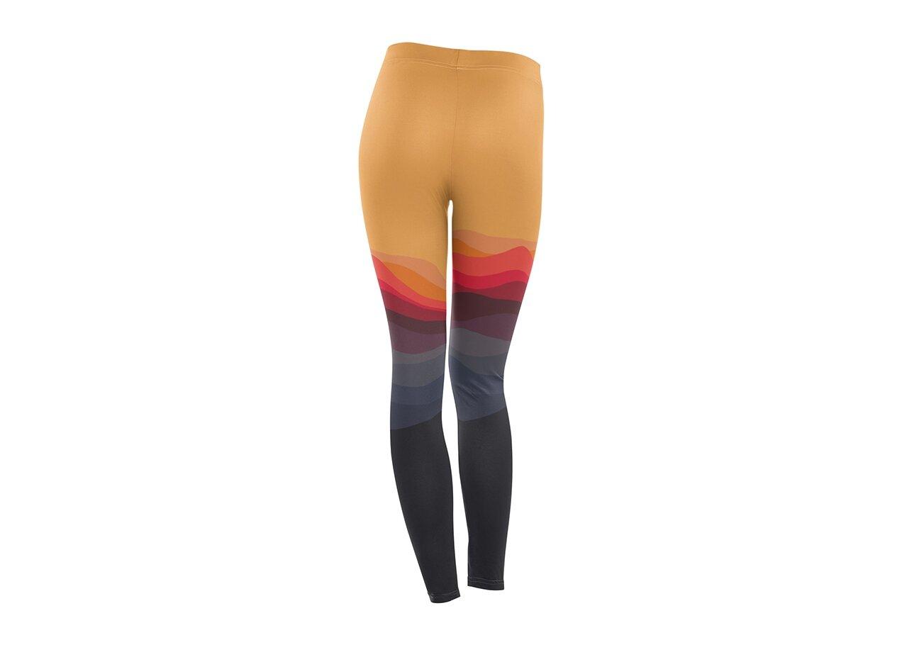 ... Outono - leggings - small view