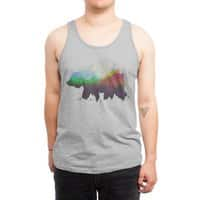 Wild - mens-jersey-tank - small view