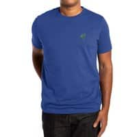 Lamonstre - mens-extra-soft-tee - small view