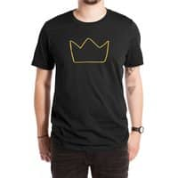 Royal - mens-extra-soft-tee - small view