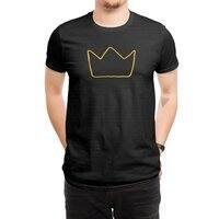 Royal - mens-regular-tee - small view