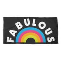Fabulous - small view